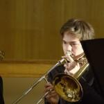 Kammerkonzert 2013