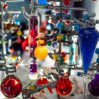 Chemie_Peter-12